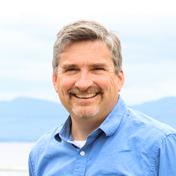 Richard Smith, VCIA President