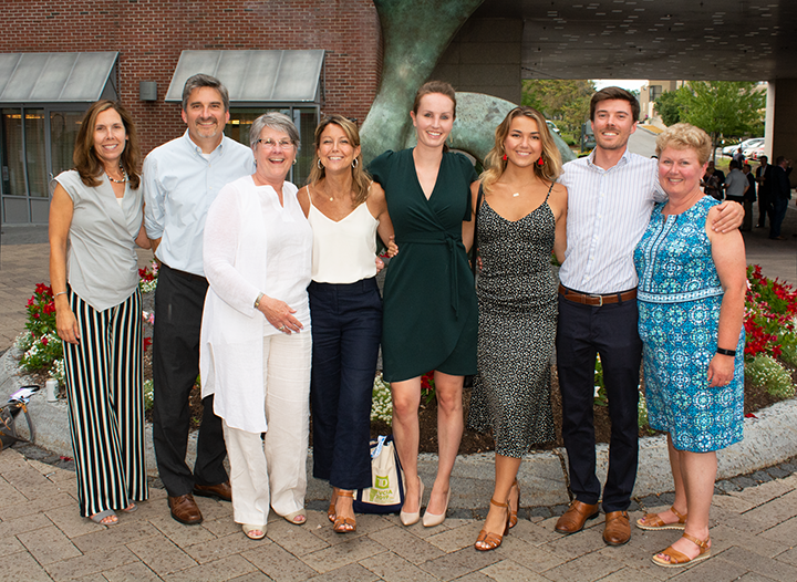 2019-conference-staff-photo