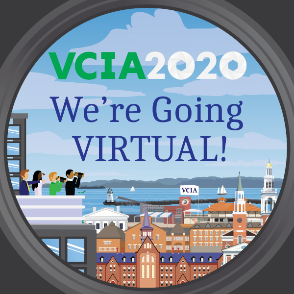 going-virtual
